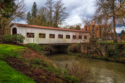 Centennial Bridge2