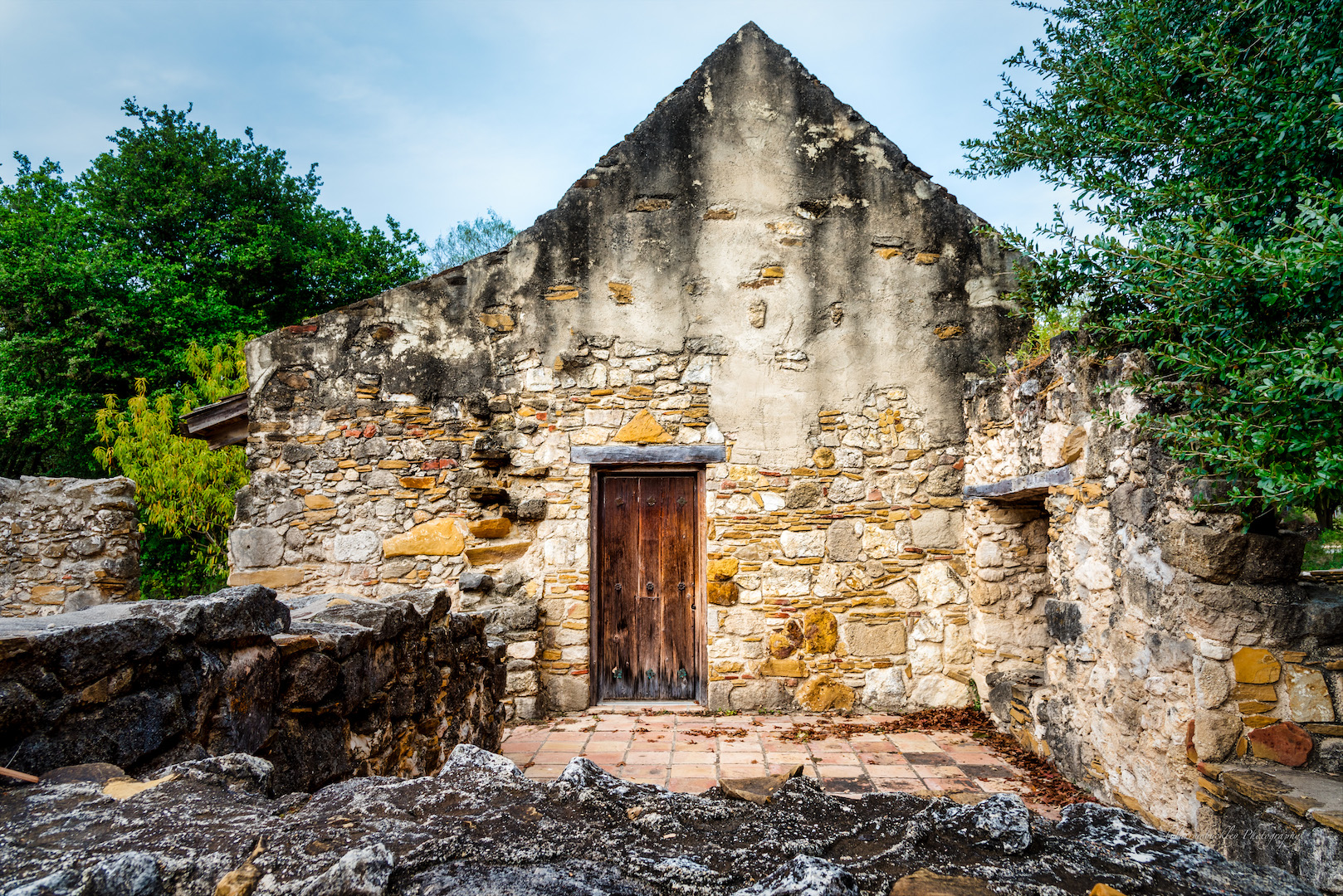 Mission San Juan4