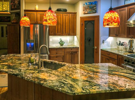 Kitchen Granite2.jpg