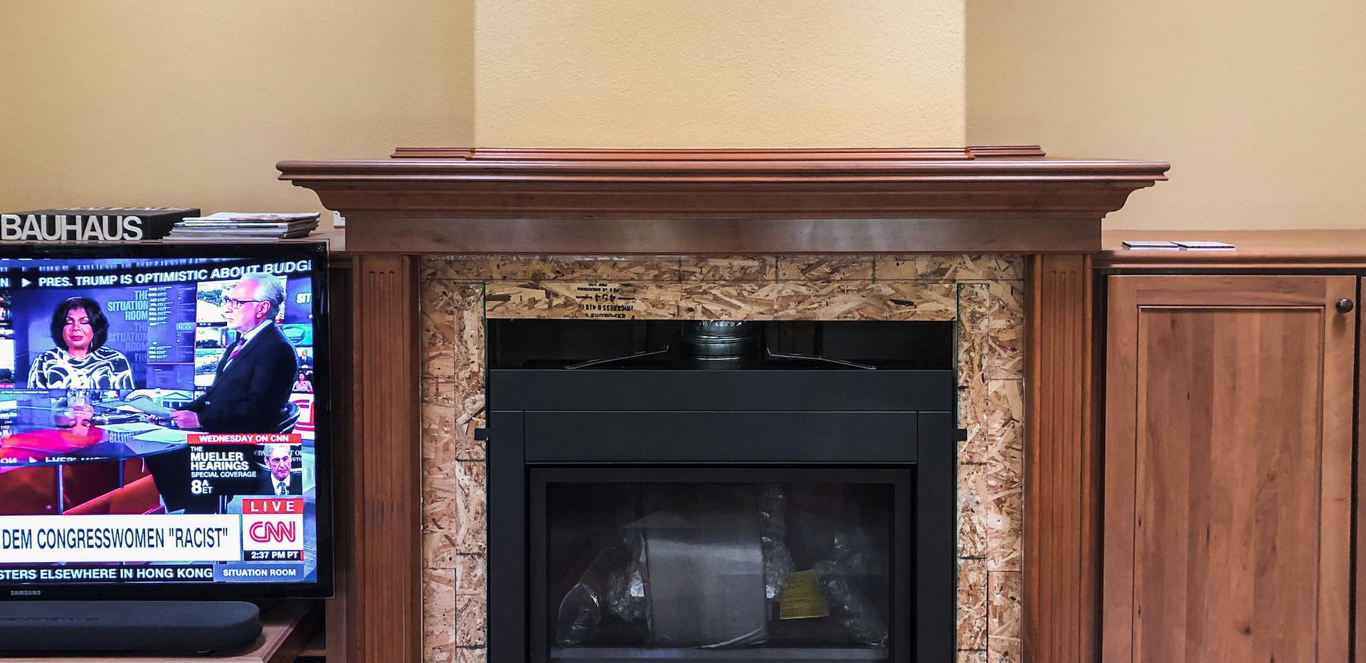 Fireplace Installed.jpg