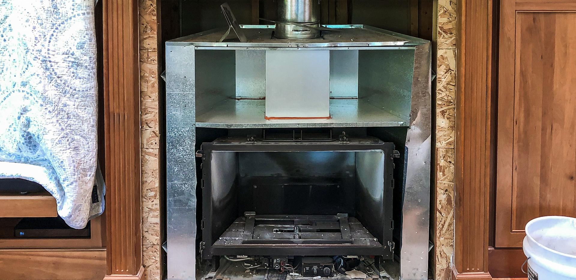 Fireplace Demo.jpg