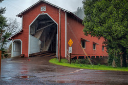 Office Covered Bridge2