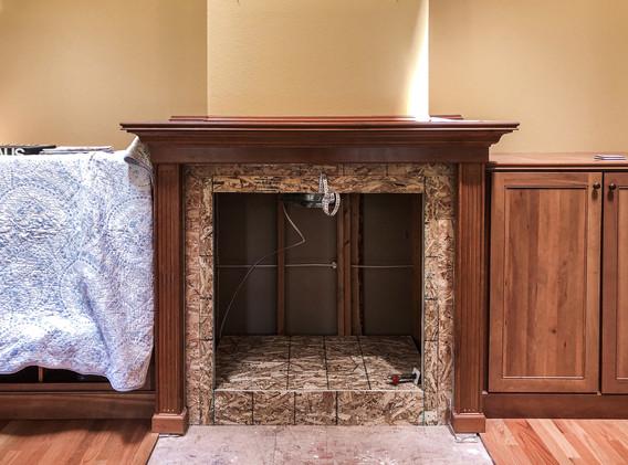 Fireplace Reframe.jpg