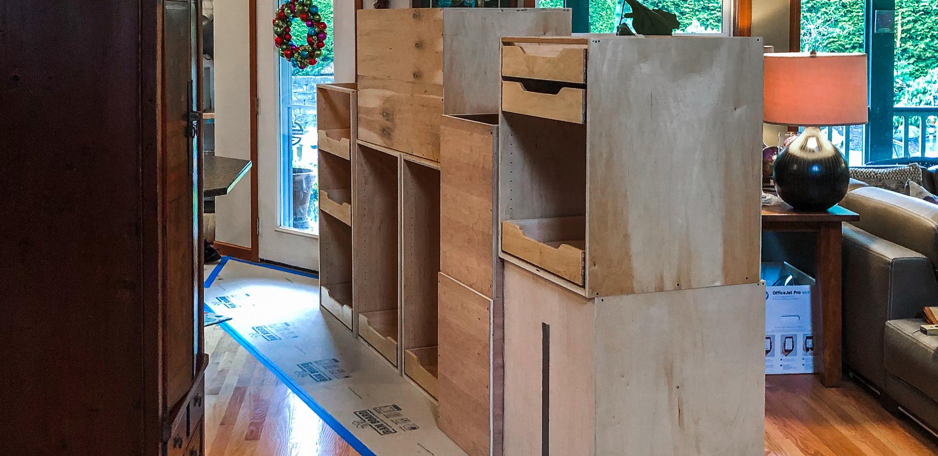 Cabinets Delivered.jpg
