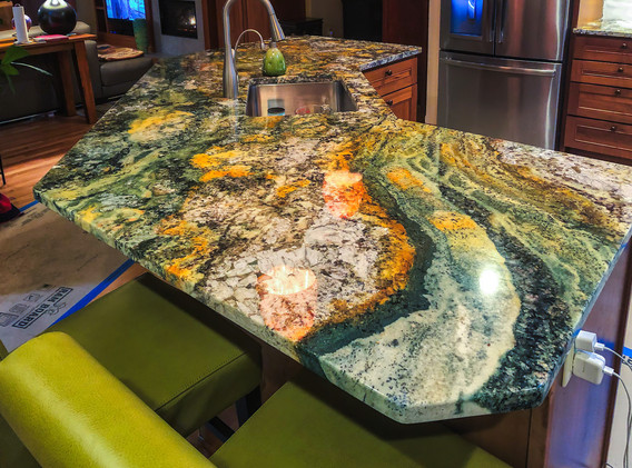 Kitchen Granite3.jpg