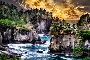 Coastal Cliffs.jpg