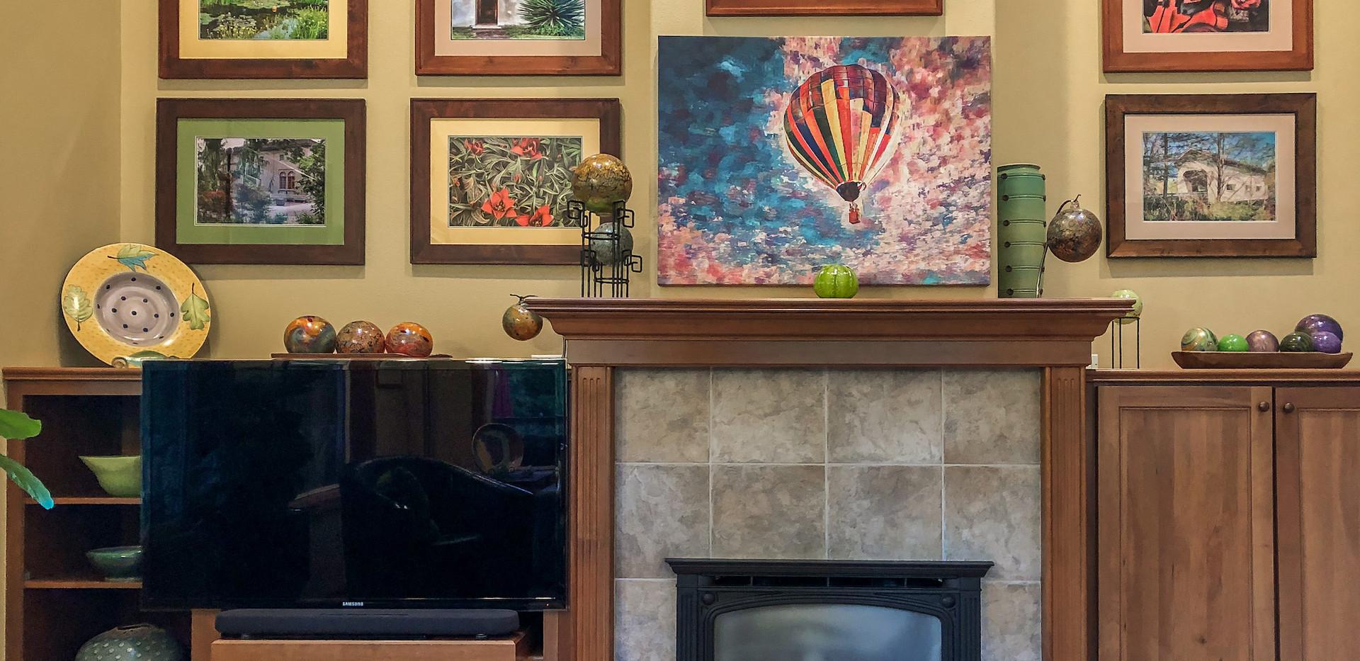 Original Fireplace-TV Cabinet.jpg