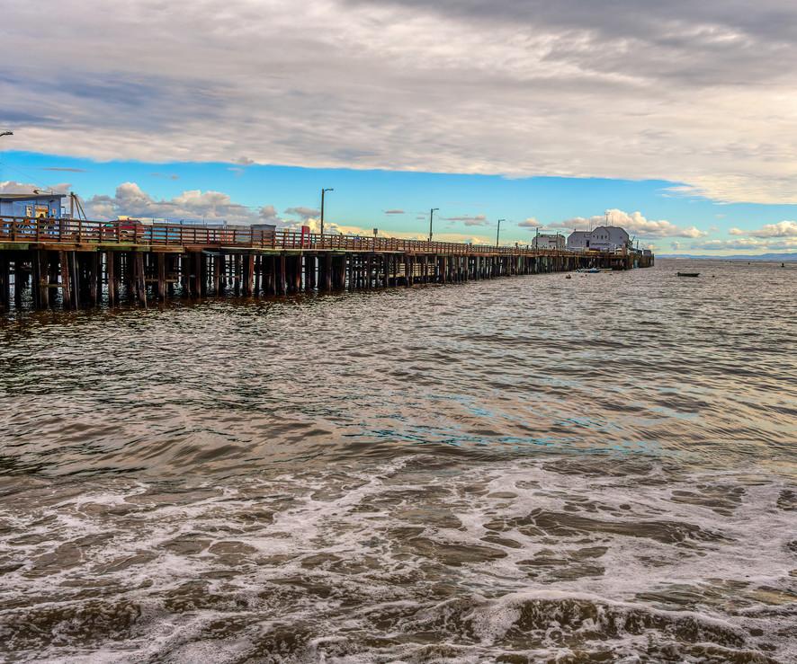 Harford Pier.jpg