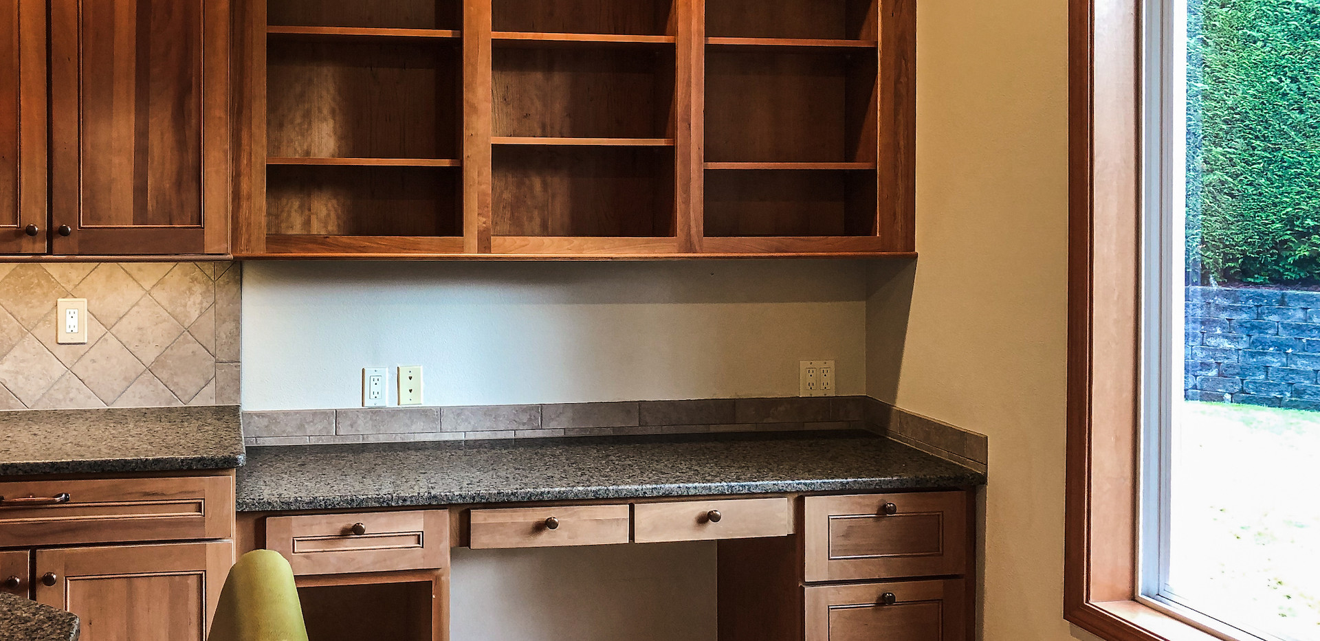 Original Kitchen Desk.jpg