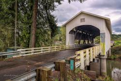 Unity Bridge