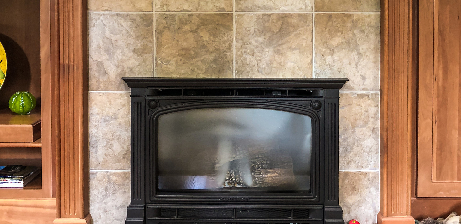 Original Fireplace.jpg