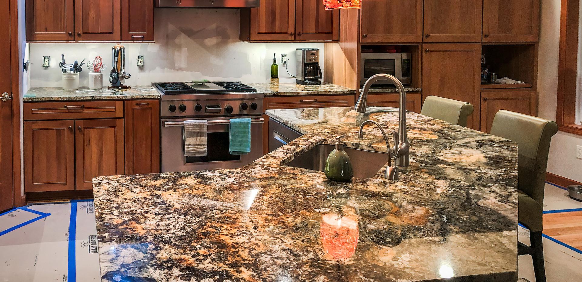 Kitchen Granite1.jpg