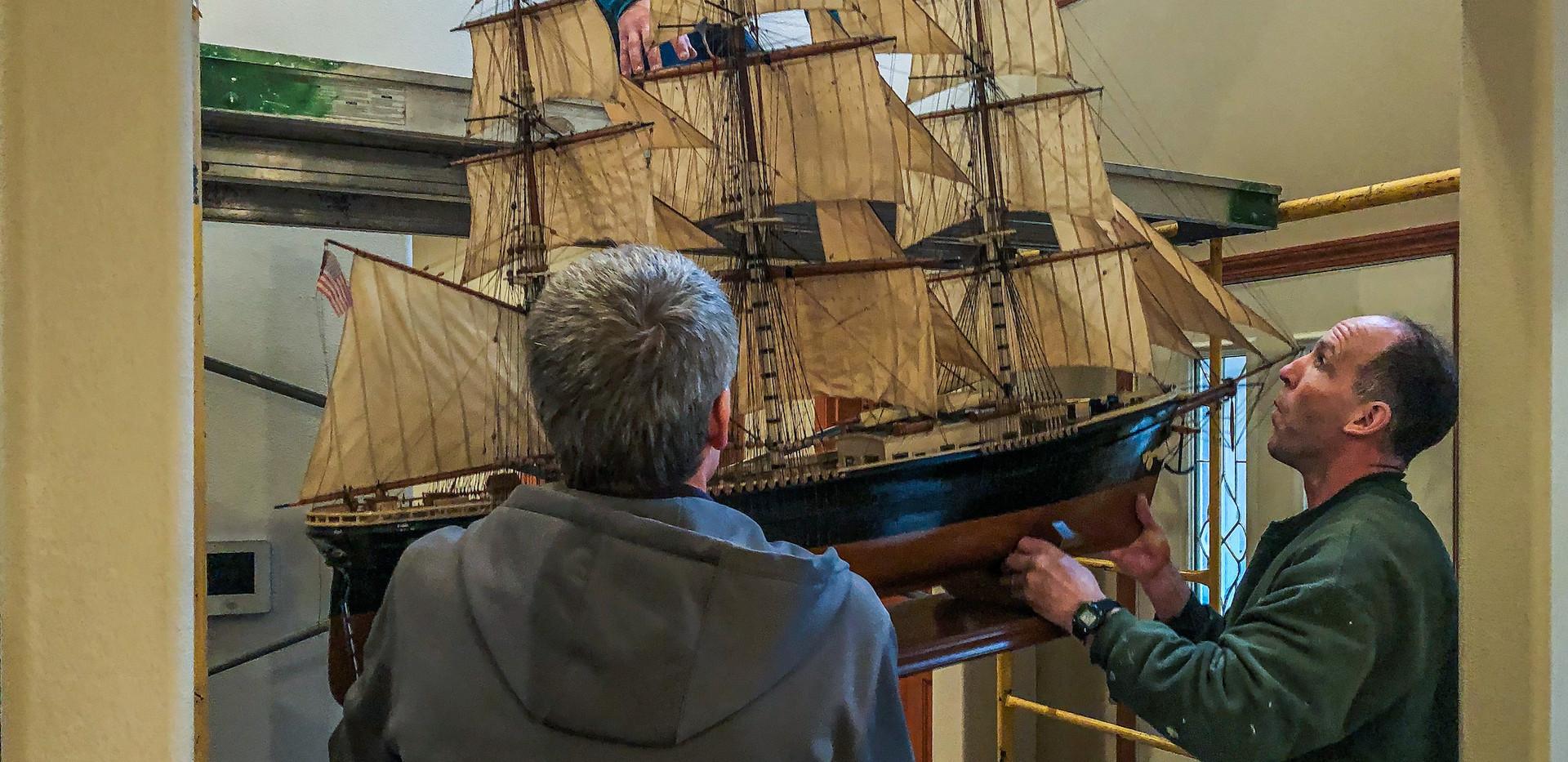 Boat Arrival4.jpg