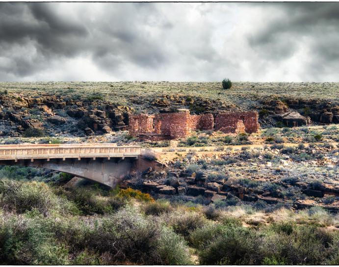 Across Canyon.jpg