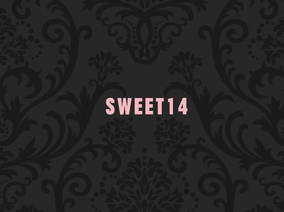 SWEET14
