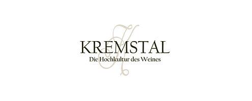 Kremstal_Logo_neu1-001.jpg