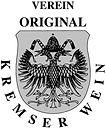 Logo Kremser wein.png