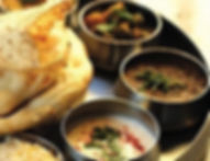 Cooking Classes in London