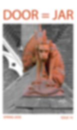 DIAJ VOL 14 Kindle Cover.jpg