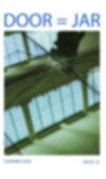 DIAJ VOL 15 Cover.jpg