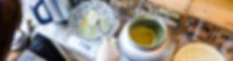 kokliko-coiffurebio-végétale (15).JPG