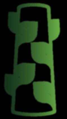 AeroGrow Manufacturing Corp logo 2_edite