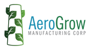 AeroGrow Manufacturing Corp logo 1.PNG