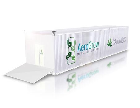 Aeropod - Form -1.jpg