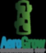 AeroGrow Manufacturing Corp logo 2.PNG