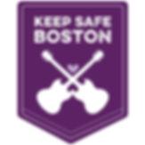 Keep Safe Boston 2016.jpg