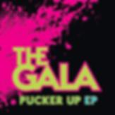 galapuckerupweb.png