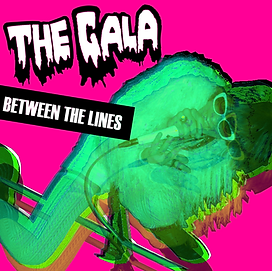 between the lines altern.png