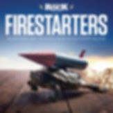 Classic Rock presents Firestarters.jpg