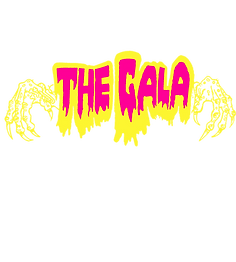 the gala claws yellow-pink.png