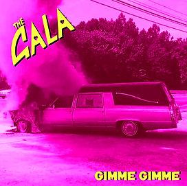 GIMME GIMME ART.jpg