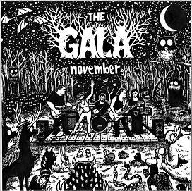November Dead Beat version 3.jpg
