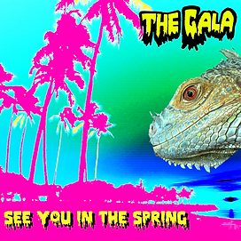 see you in the spring.png