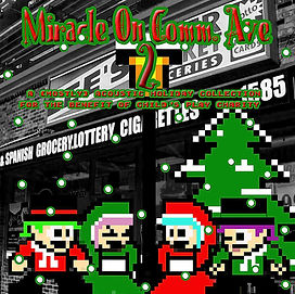 Miracle on Comm Ave 2.jpg