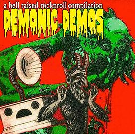 demonic demos.jpg