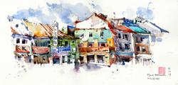 Main Bazaar