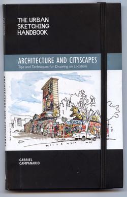 Urbansketching Handbook