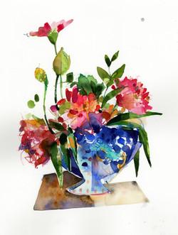 Jessie's Flowers & Blooms