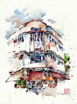 57 Seng Poh Road
