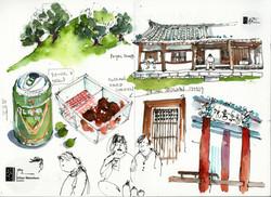 Gyeongju Day 3