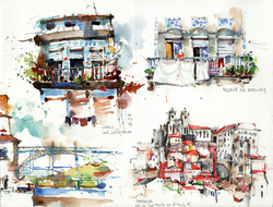 Journal - Porto 2