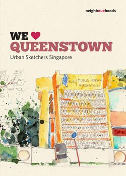 OUR-Queenstown, Neighbourhood Series