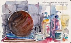 My kitchen sink #2