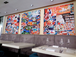 Artwork for Restaurant Ember