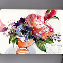 Jessie's Bloom 3