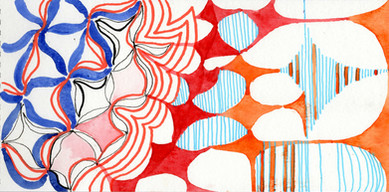 Patterns 2.jpg